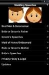 Cele mai bune aplicatii de mobil pentru planificarea nuntii