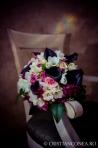 Organizeaza-ti nunta de vis, cu ajutorul profesionistilor!
