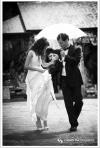 Cum eviti problemele care pot aparea la o nunta de toamna