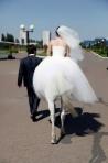 10 poze pe care sa NU le faci la nunta