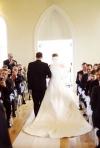 Care este cea mai mare surpriza a casatoriei?