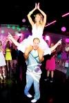 Cum sa-ti distrezi invitatii la nunta - 15 idei pentru fiecare mireasa