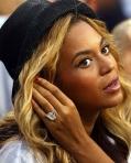Top 10 cele mai scumpe inele de logodna ale vedetelor