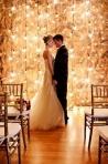 Raluca Gagiu, wedding planner - Secretele organizarii unei nunti de succes