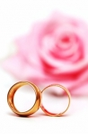 9 semne care iti spun ca te va cere in casatorie