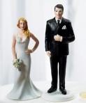 Cum percep barbatii casatoria