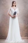 Divine Atelier lanseaza noua colectie de rochii de mireasa si de seara pentru 2014
