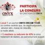Concurs Onyx Spa: Esti pregatita sa arati perfect in ziua nuntii?