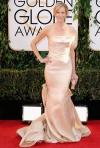 Cele mai frumoase rochii de la Globurile de Aur 2014 (foto)