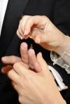 Calendar ortodox 2014: cand nu se fac nunti
