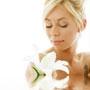 Ingrijirea corporala-primii pasi catre o piele frumoasa