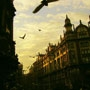 Luna de miere la Budapesta