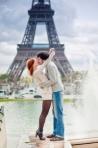 Top 5 idei pentru o mini-vacanta romantica de Dragobete