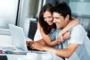 Top 5 motive de cearta intre miri inainte de nunta