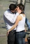 10 metode prin care poti sa-ti arati dragostea fara sa folosesti cuvinte