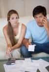 De ce se schimba viata sexuala dupa casatorie?