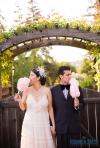 7 deserturi neconventionale pentru nunta ta