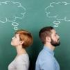 10 lucruri pe care barbatii nu le spun femeilor