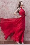 Top 10 rochii spectaculoase pentru nasa in functie de silueta!