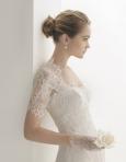 7  sfaturi pentru a-ti alege rochia de mireasa perfecta