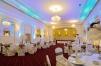 Receptia de nunta: Cum sa-ti alegi localul perfect pentru ziua cea mare