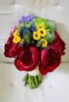 Florile de sezon chiar iti salveaza bugetul de nunta? Afla ce spun specialistii!