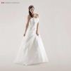 Cele mai frumoase rochii de mireasa in stil printesa