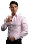Top 10 camasi pentru mire in functie de stil