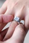 Top 30 cele mai frumoase inele de logodna