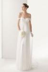 Top 20 cele mai frumoase rochii de mireasa stil Empire