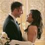 Cum sa economisesti bani: sfaturi simple pentru planificarea nuntii