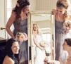 9 moduri de a strica o nunta