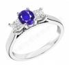 Cum sa cumperi un inel cu diamant?