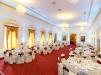 5 calitati obligatorii ale locatiei de nunta