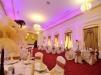 Cum sa alegi localul perfect pentru nunta: 5 detalii importante