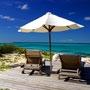 Luna de miere in Insulele Turks si Caicos
