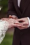Cand nu se fac nunti in 2015 conform calendarului ortodox