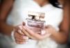 Top 8 parfumuri pentru mirese prin care sarbatoresti ziua cea mare