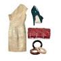 Cele 5 rochii must-have din garderoba ta