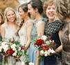 Casatoriile interconfesionale- probleme si solutii