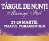 Ultimul mare eveniment dedicat nuntilor in sezonul 2015!