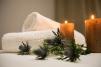 Rasfata-te si scapa de stresul organizarii nuntii: Fa o vizita la centrul aiMasaj