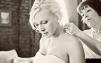 Decalogul miresei: 10 reguli de frumusete de la care sa nu te abati inainte de nunta!