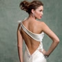 Cele mai frumoase rochii de mireasa din colectia 2010 potrivite personalitatii tale