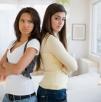 5 lucruri pe care nu ar trebui sa le spui unei viitoare mirese