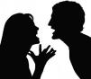 Parerile specialistilor: 8 secrete pentru un mariaj fericit!