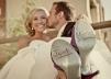 5 indicatori pentru o casatorie fericita si de lunga durata!