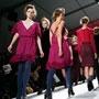 Cele mai apreciate colectii din cadrul Saptamanii Modei de la New York