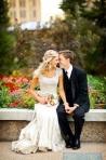 Lucruri despre organizarea unei nunti pe care nu ti le spune nimeni