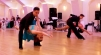 Intrebari frecvente: cum ne pregatim pentru primul dans la nunta?